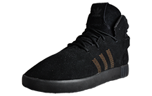 Adidas Originals Tubular Invader Junior - AD154310