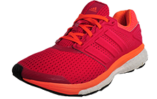 Adidas Supernova Glide Boost 7 Womens - AD158055