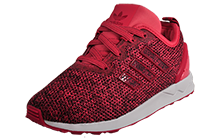 Adidas ZX Flux ADV Infants - AD158071