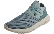 Adidas Originals Tubular Entrap Womens - AD158147