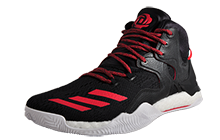 Adidas D Rose 7 Boost - AD158154