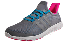 Adidas CC Climachill Sonic Womens - AD158196