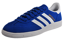 Adidas Originals Spezial Weave Mens - AD160648