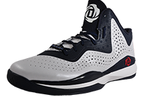 Adidas D Rose 773 III Mens - AD160788
