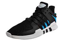 Adidas Originals EQT Support ADV Mens - AD161158