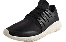 Adidas Originals Tubular Radial CNY Limited Edition Uni  - AD161307