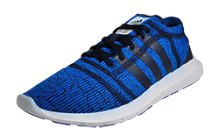 Adidas Element Refine 2MP Mens - AD162073