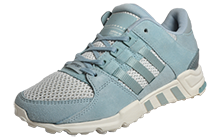 Adidas Originals EQT Support RF Womens / Girls - AD162156