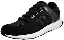 Adidas Originals EQT Support Ultraboost  Mens - AD162297