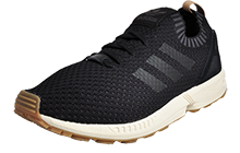 Adidas Originals ZX Flux Primeknit  Mens - AD162321