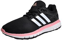 Adidas Energy Cloud WTC Womens - AD162354