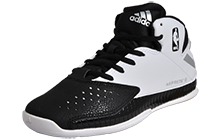Adidas Next Level Speed V NBA Junior  - AD162362