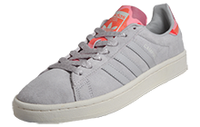 Adidas Originals Campus Mens - AD162594