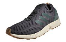 Adidas Originals ZX Flux PK Primeknit Mens - AD162727