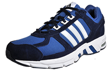Adidas Equipment 10m - AD162768