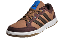 Adidas Oracle VI STR Mens - AD162800