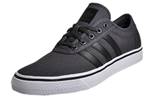 Adidas Originals ADI Ease  - AD162834