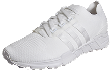 Adidas Equipment Support PK  Mens - AD163253