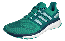 Adidas Energy Boost 3 Womens  - AD163287B