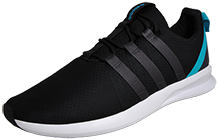 Adidas Originals Loop Racer  Mens - AD163311
