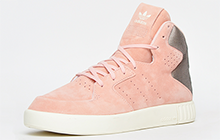 Adidas Originals Tubular Invader 2.0 Womens Girls  - AD163394