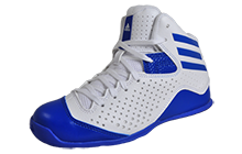 Adidas Next Level Speed 4 Junior - AD163568
