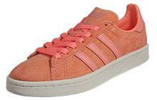 Adidas Original Campus Womens - AD165373