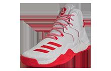 buy online 97835 28085 Adidas D Rose 7 Mens