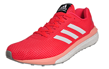 Adidas Vengeful Boost Womens - AD165589