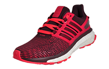Adidas Energy Boost ATR All Terrain Womens - AD165597
