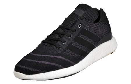 Adidas Original Busenitz Pure Boost PK Ltd Edition Mens - AD165717