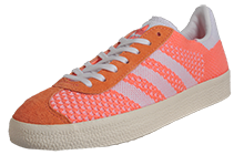 Adidas Originals Gazelle PK Primeknit Womens Girls  - AD167106