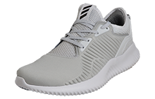 Adidas Alphabounce Lux Womens - AD167130