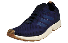 Adidas Originals ZX Flux PK Primeknit Mens - AD167171