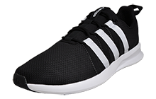 Adidas Originals Loop Racer  Mens - AD167734