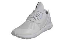 Adidas Originals Tubular Runner Mens - AD167742