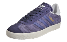 Adidas Originals Gazelle Womens Girls  - AD167817