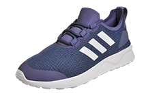 Adidas Originals ZX Flux ADV Verve Womens - AD168237
