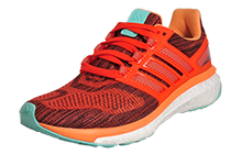 Adiidas Energy Boost 3 Womens - AD168245