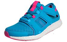 Adidas CC Rocket Boost Womens - AD168278