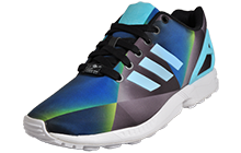 Adidas Originals ZX Flux Mens - AD168501