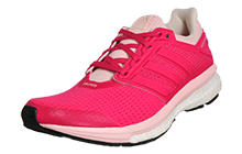 Adidas Supernova Glide Boost 8 Womens - AD168633