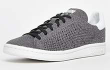 Adidas Originals Stan Smith PK  - AD168773