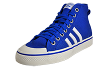 Adidas Originals Nizza Hi Uni  - AD169276