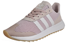 Adidas Originals Flashback Womens Girls  - AD169375
