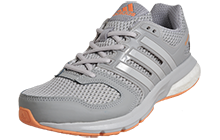 Adidas Questar Boost Womens - AD169417