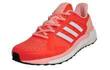 Adidas Supernova ST Boost Womens  - AD169714