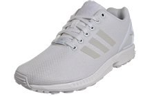 Adidas Originals ZX Flux Uni - AD169748