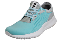 Adidas Alphabounce Lux Womens  - AD169755