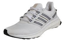 Adidas Energy Boost 3 Womens ` - AD169789